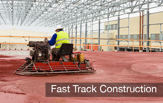 fast-track-construction-in-tijuana