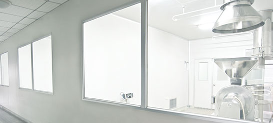 clean-rooms-FED209-ISO-14644