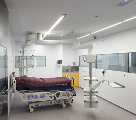clean-rooms-for-hospitals